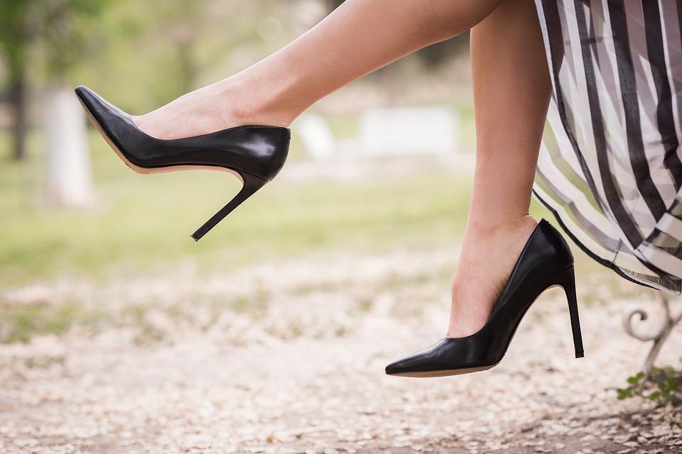 Comment choisir sa chaussure