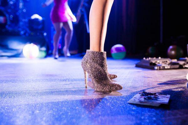 Comment choisir sa paire de chaussure ?