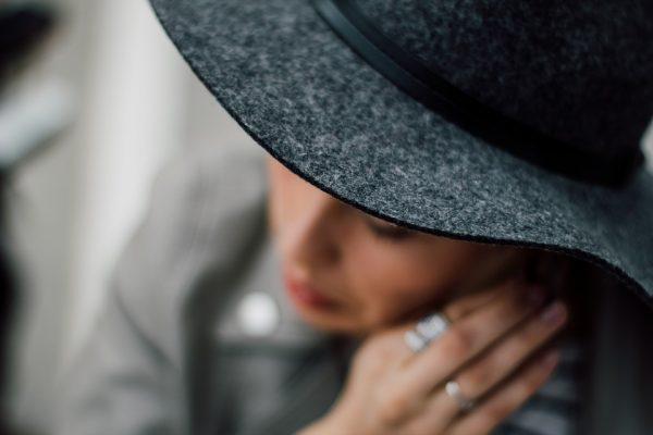La mode : Le style classique qui vous convient